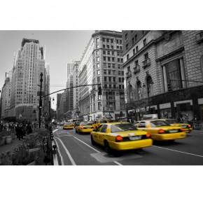 AS_Taxi