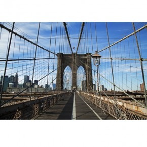 AS_Mostowa droga