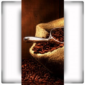 AS_Moc kawy