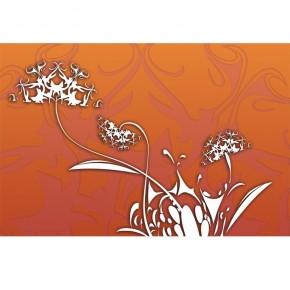 AS_Pałeczkowe kwiaty