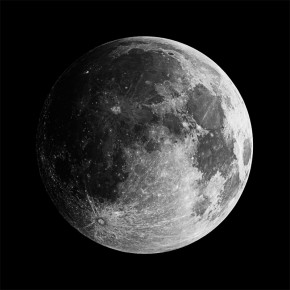 AS_Księżyc
