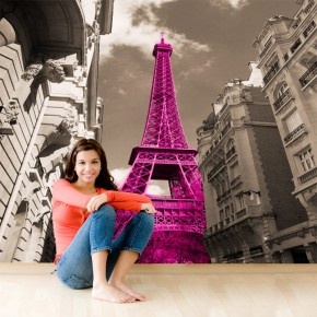AS_Paryżanka