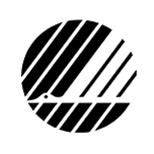Certyfikat zielonego łabędzia Nordic Eco Label