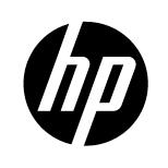Druk lateksowy HP
