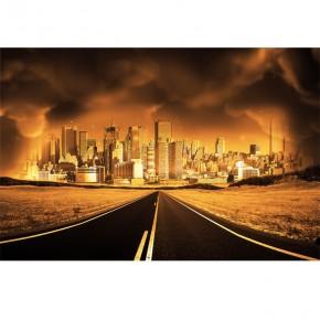 miasto gniewu