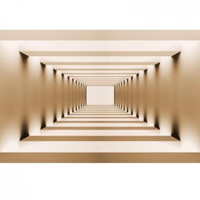 Fototapeta głębia perspektywy