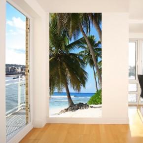 Palma | Fototapeta krajobraz