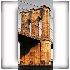 filar mostu