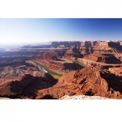 Fototapeta kanion Kolorado
