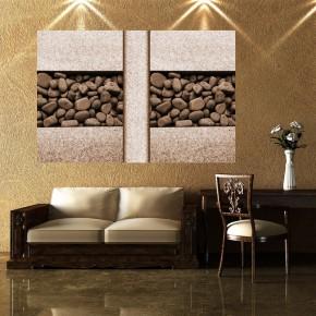 Kamienie i granit | Fototapeta na ścianę