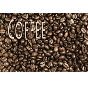 Fototapeta coffee