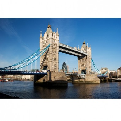 Fototapeta Tower Bridge