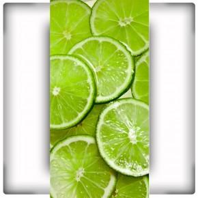 Fototapeta limonka