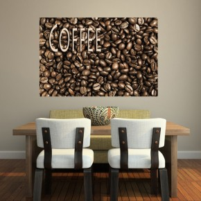 Fototapeta coffee