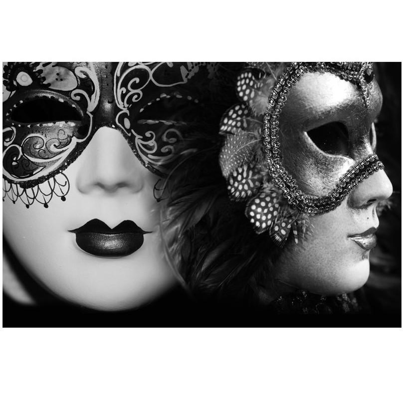 maski karnawa�owe dekoracyjne fototapety artwidipl