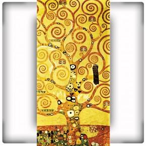 drzewo życia Klimt