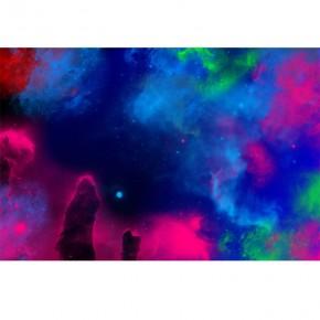 Fototapeta z gwiazdozbiorem Nebula