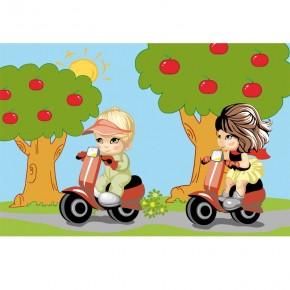 skutery dla dzieci