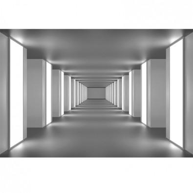Fototapeta złudzenie głębi