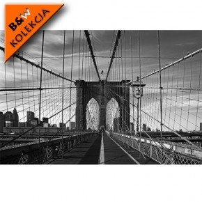 Fototapeta most Brookliński