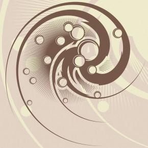 spiralne koła