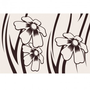 kwiaty - ornament