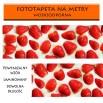 AS_Truskawki