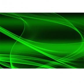 Fototapeta zielona abstrakcja