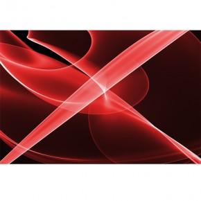 czerwona namiętność
