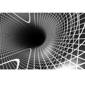 AS_Tunel powiększający wnętrze