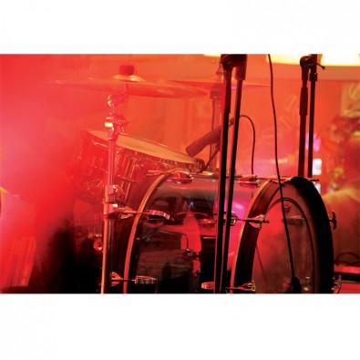 Fototapeta perkusja