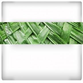 włókna bambusowe