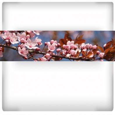AS_Różowe kwiaty