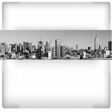 Fototapeta nowojorskie doki