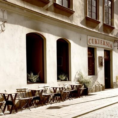 AS_Uliczna kawiarnia