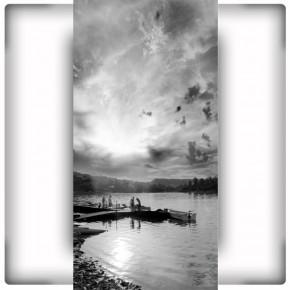 AS_Zalew wodny
