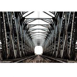 AS_Most na rzece