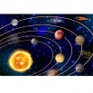 Fototapeta Kosmos