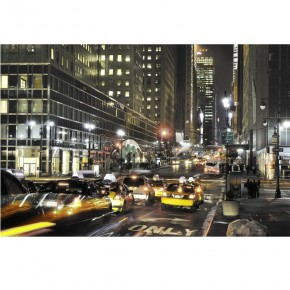 Nowy Jork | Fototapeta