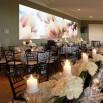 Fototapeta magnoliana siebolda do restauracji