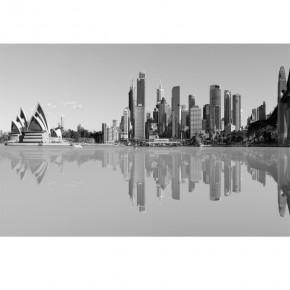 Sydney | Fototapeta miasto