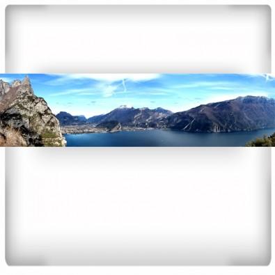 AS_Panorama gór
