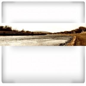 San | rzeka