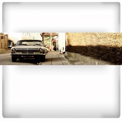 AS_Stare auto