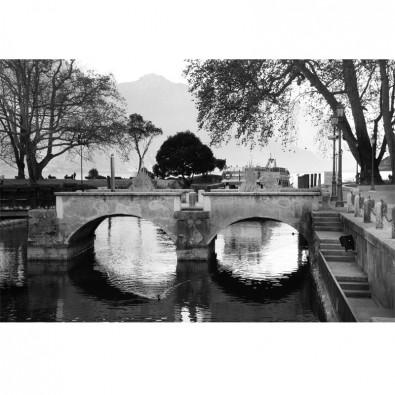 AS_Riva del Garda