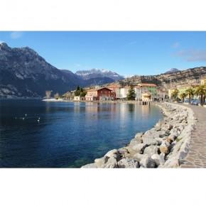 Storo promenada | Włochy