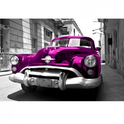 Fototapeta Kuba