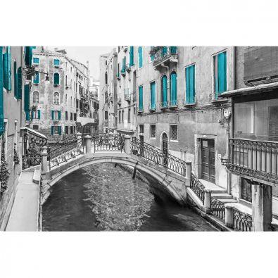 Wenecka uliczka